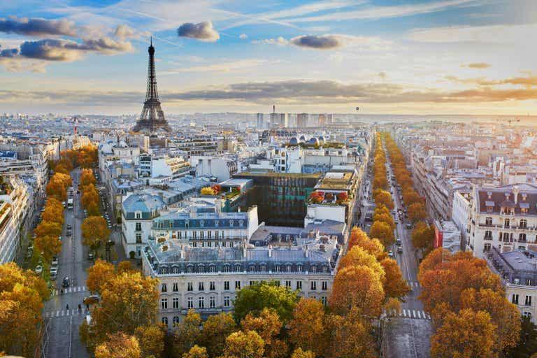 El síndrome de París, ¿qué es y cómo se manifiesta?