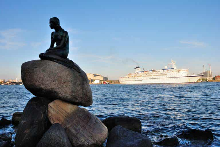 Crucero por las capitales bálticas: consejos prácticos