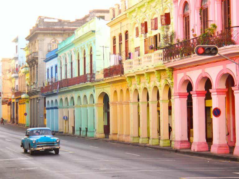 Las 6 mejores razones para visitar Cuba
