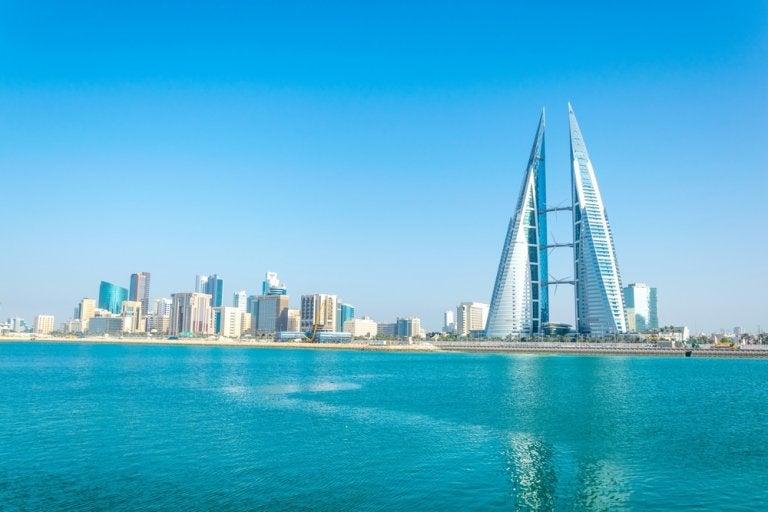 Bahréin: 7 lugares imprescindibles que debes visitar