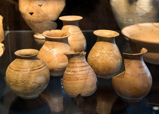 Museo de Arqueología de Braga