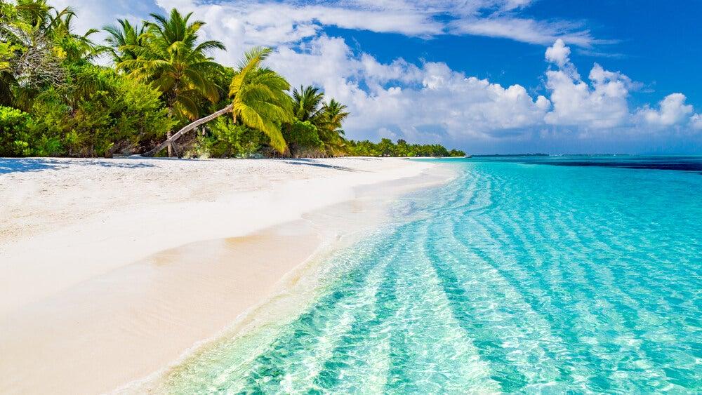 5 Sitios Que Debes Visitar Si Vas A Las Bahamas Mi Viaje