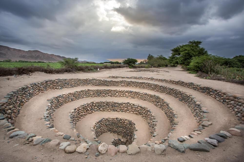 Acueductos de Cantayo: una magnífica obra de ingeniería