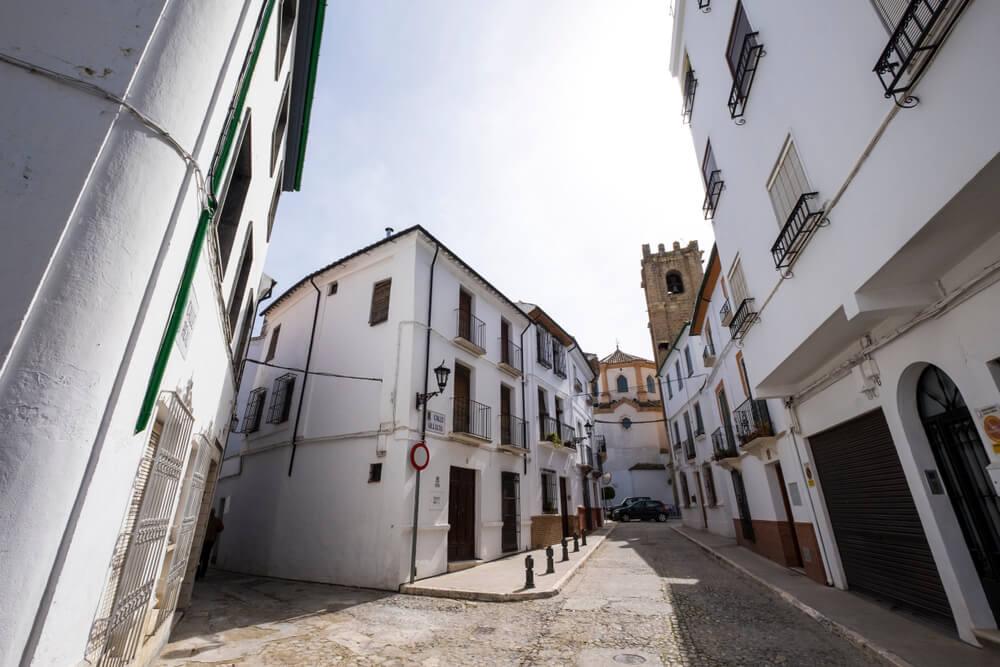 Priego de Córdoba: conoce sus rincones más bonitos