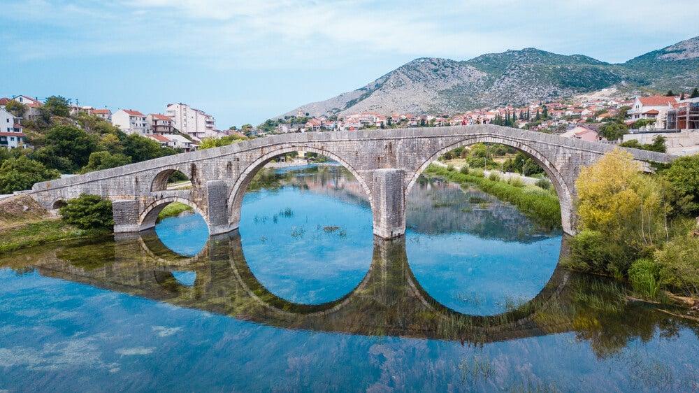 Puente de Trebinje