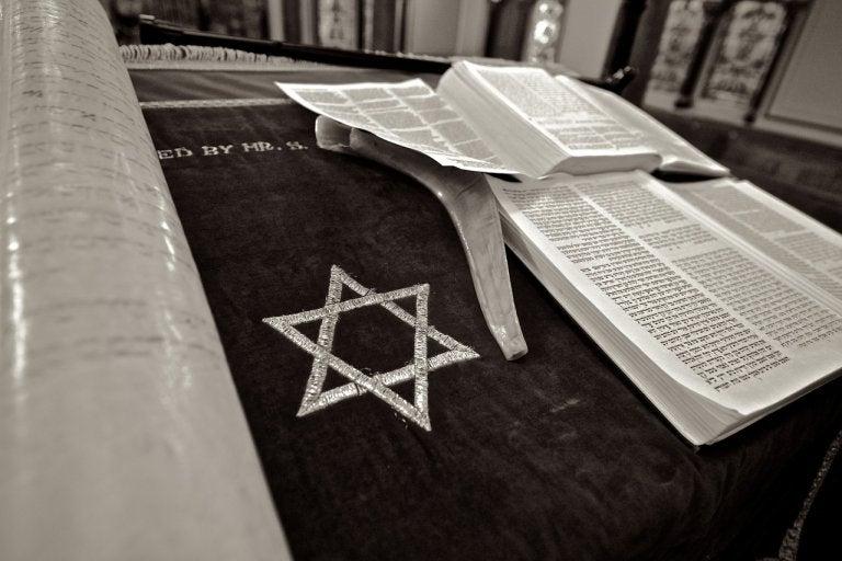Así se vive el sabbat en Israel, ¡descúbrelo!