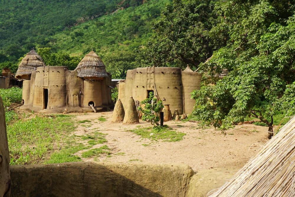 ¿Qué puedes hacer si vas a Benin y Togo?