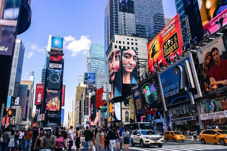 Consejos para disfrutar del teatro en Nueva York