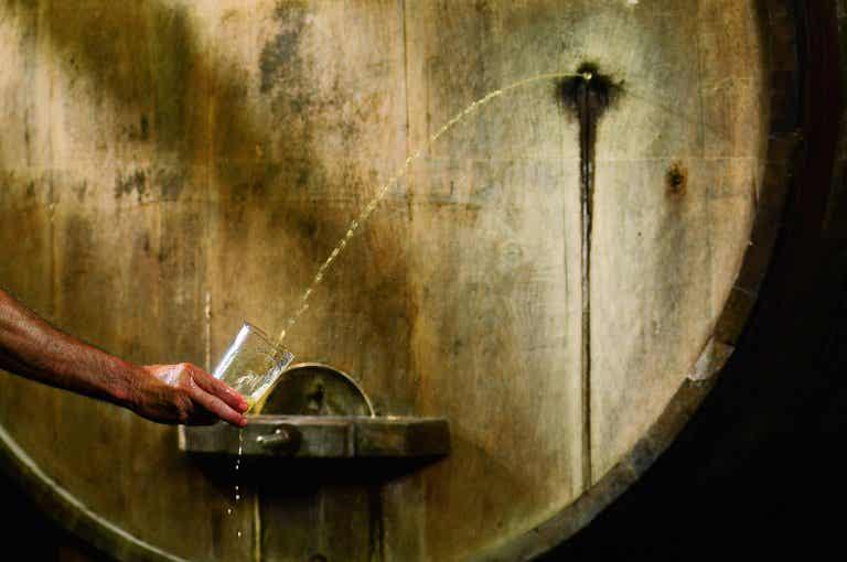Tradición de la sidra vasca en Astigarraga, ¡vívela!