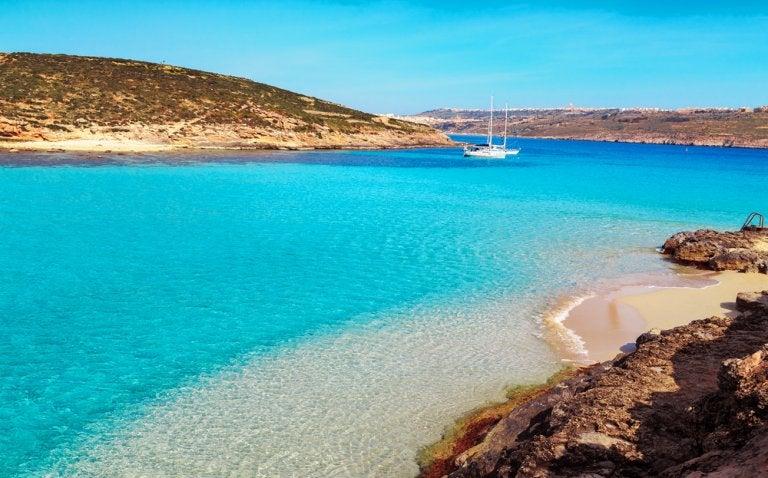 Qué hacer en Malta: 5 actividades imprescindibles