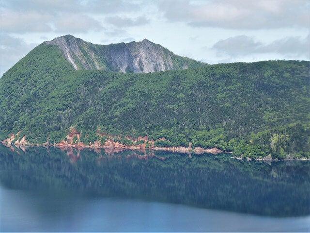Entorno del lago Masyuko