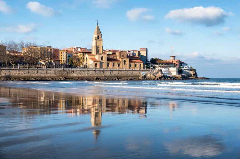 7 cosas imprescindibles que debes hacer en Gijón