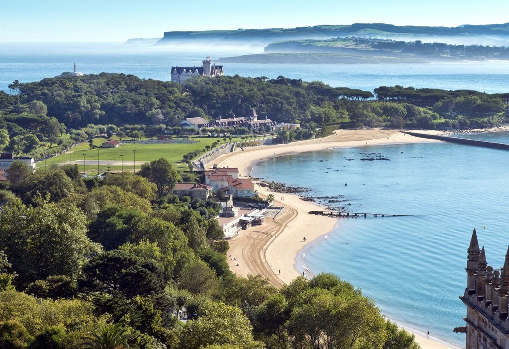 Un viaje turístico por Cantabria: paradas imprescindibles