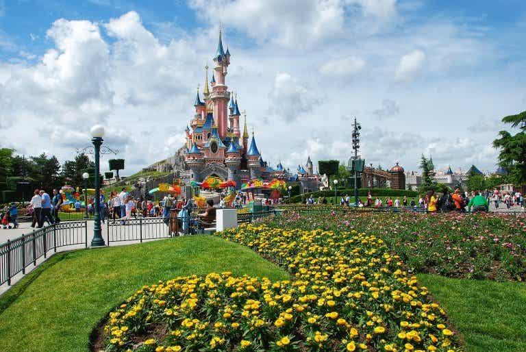 11 cosas que hacer en Disneyland París
