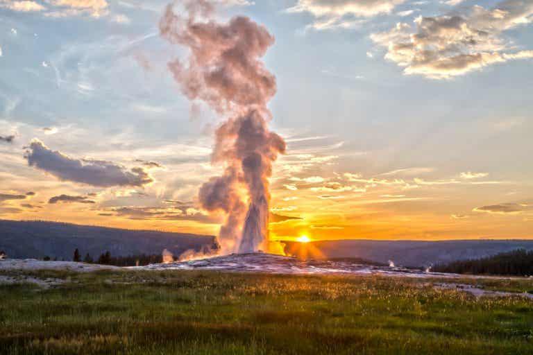7 fenómenos naturales extraños que deberías presenciar