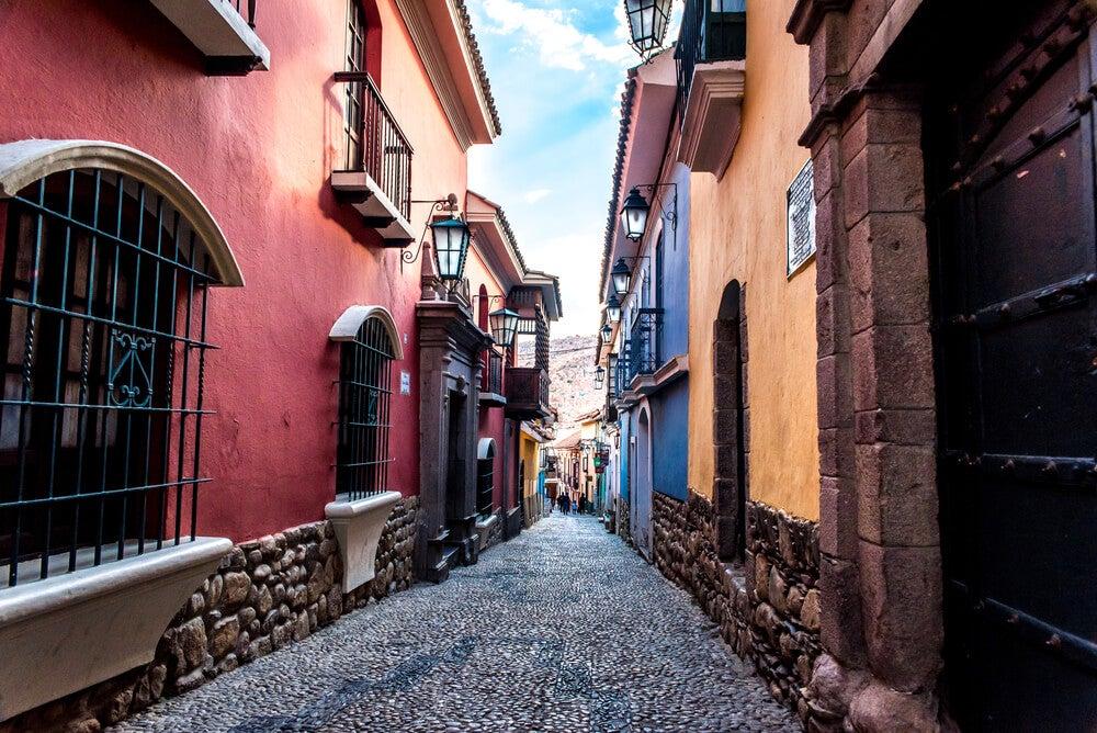 4 ciudades de Bolivia que debes conocer