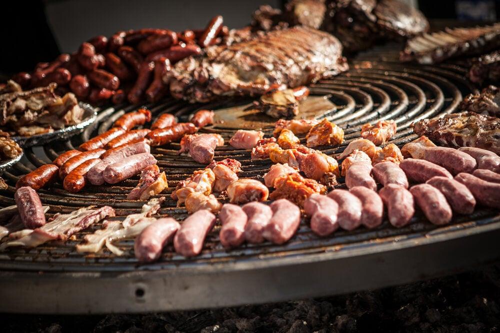 ¿Qué comer en Argentina? Delicias que debes probar