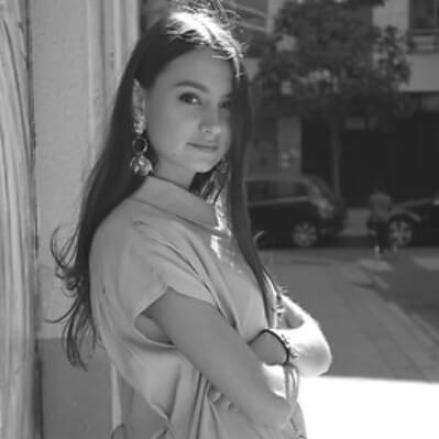 Elena Blanco