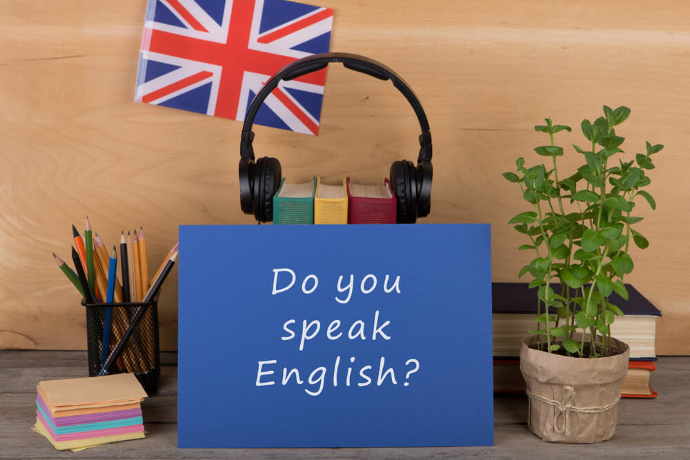 Inglés gratis para que el idioma no te limite