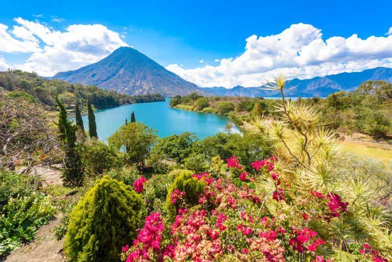 5 grandes razones para viajar a Guatemala