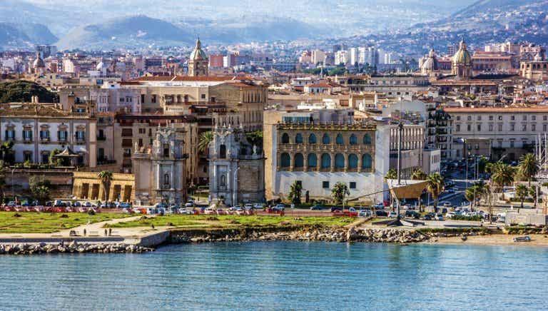 10 cosas que no puedes perderte en la isla de Sicilia
