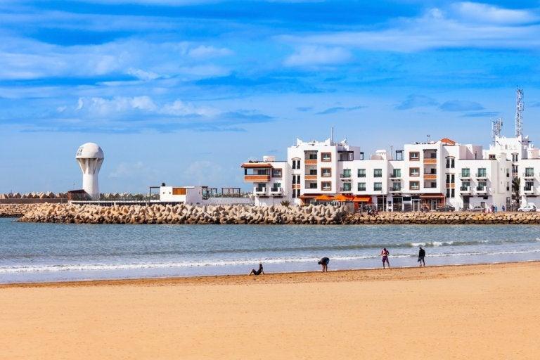 ¿Merece la pena alquilar un coche en Agadir?