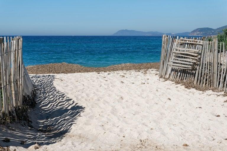 Península de Giens: descubre las mejores playas de Hyères