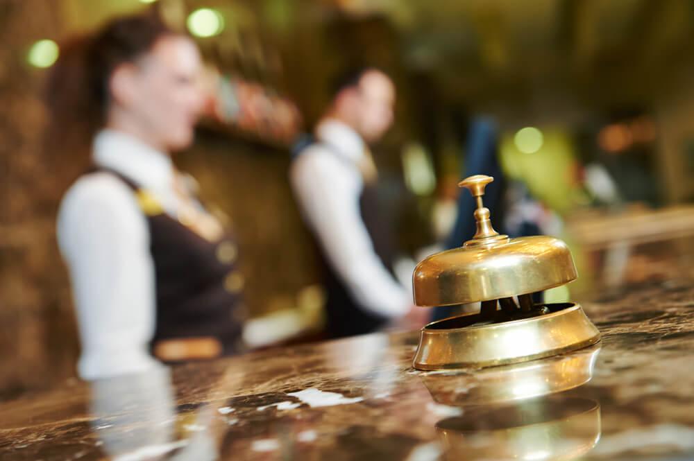 Impuesto turístico: por qué y dónde se paga
