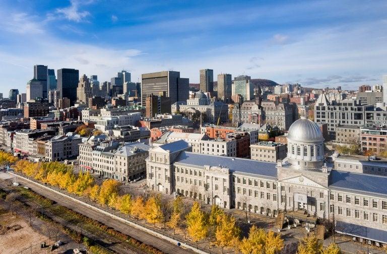 Dónde alojarse en Montreal: las mejores zonas