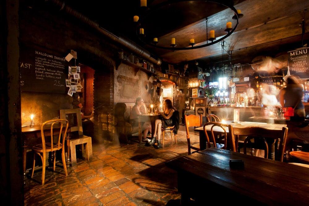 Visitamos los bares más antiguos de Europa