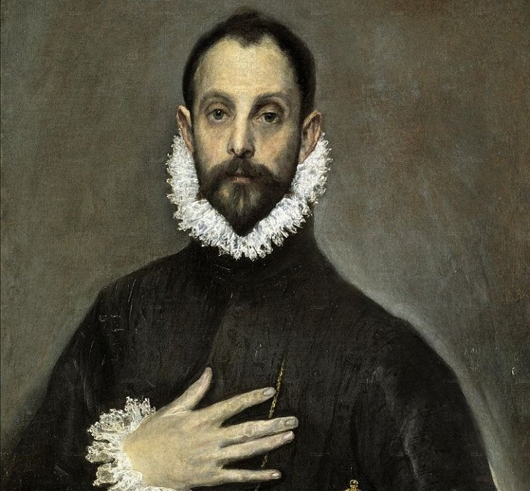 El Greco: uno de los artistas clave de la historia de Toledo