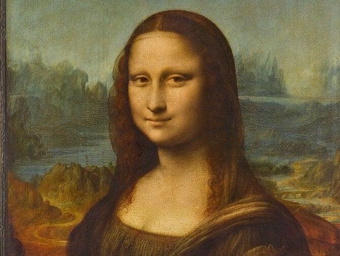 La Mona Lisa: una de las obras más emblemáticas del mundo