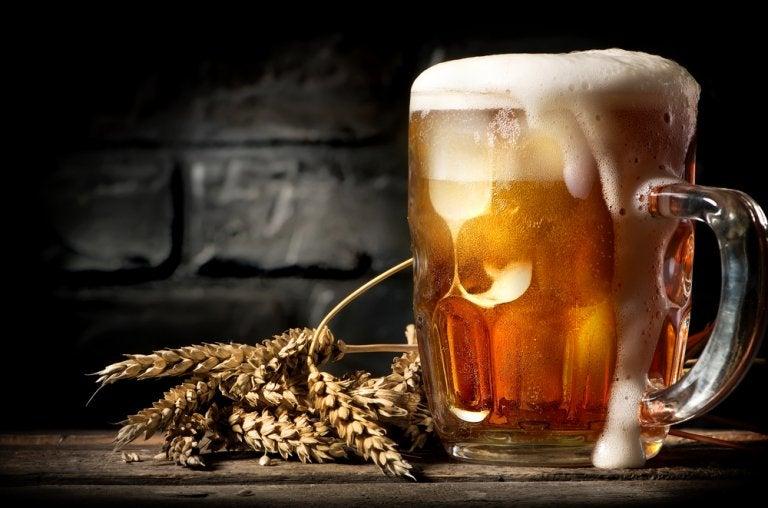 ¿Cuáles son las mejores cervezas del mundo?