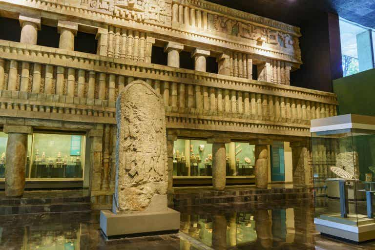 Los museos de América Latina más célebres