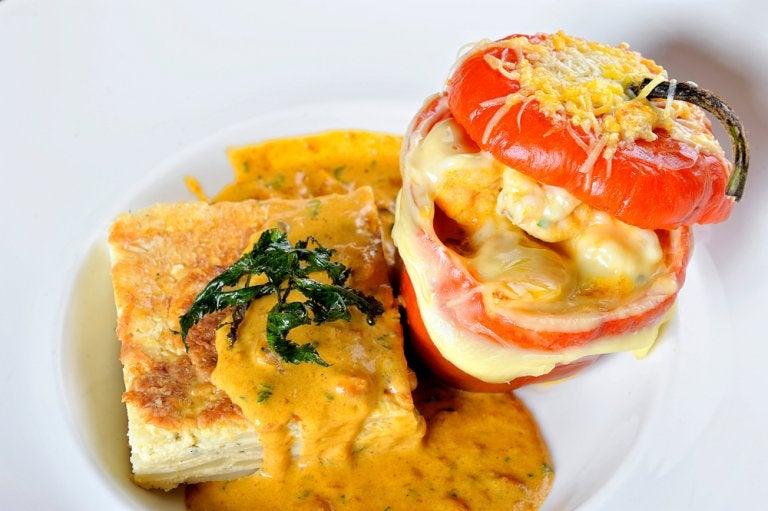 Los 5 mejores platos de la gastronomía arequipeña