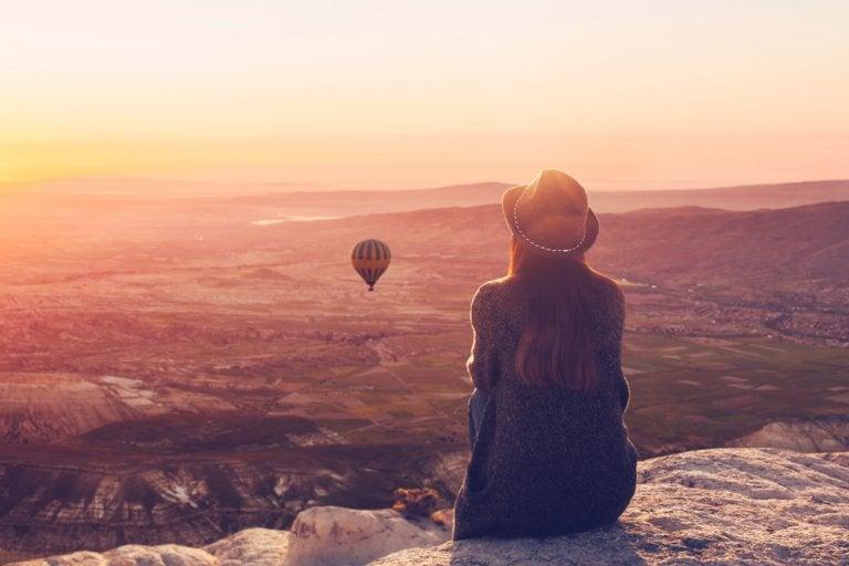 5 miedos que acechan a los viajeros y cómo conjurarlos