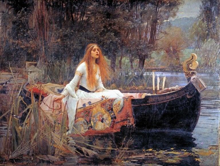 La condición y la vida de las mujeres en la Edad Media