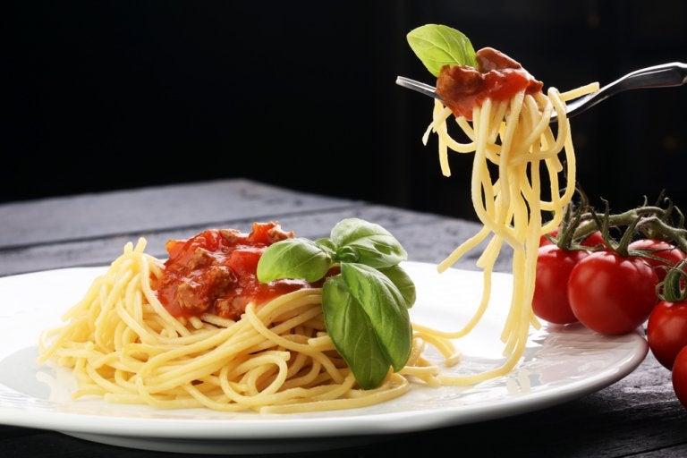 Los mejores restaurantes de pasta del mundo