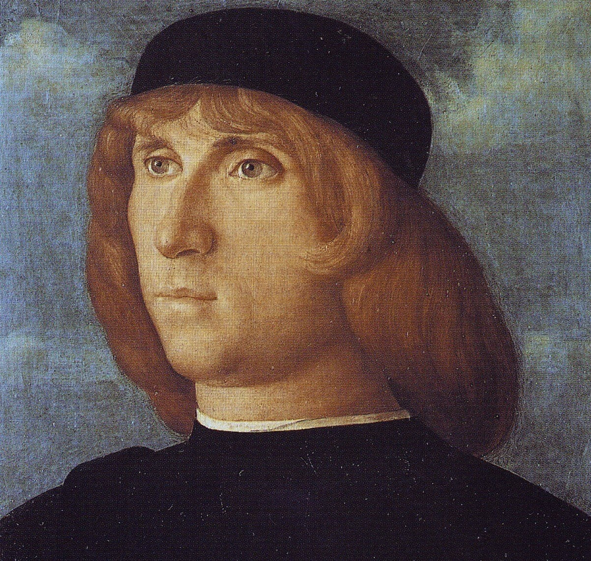 Bellini, maestro de la pintura veneciana