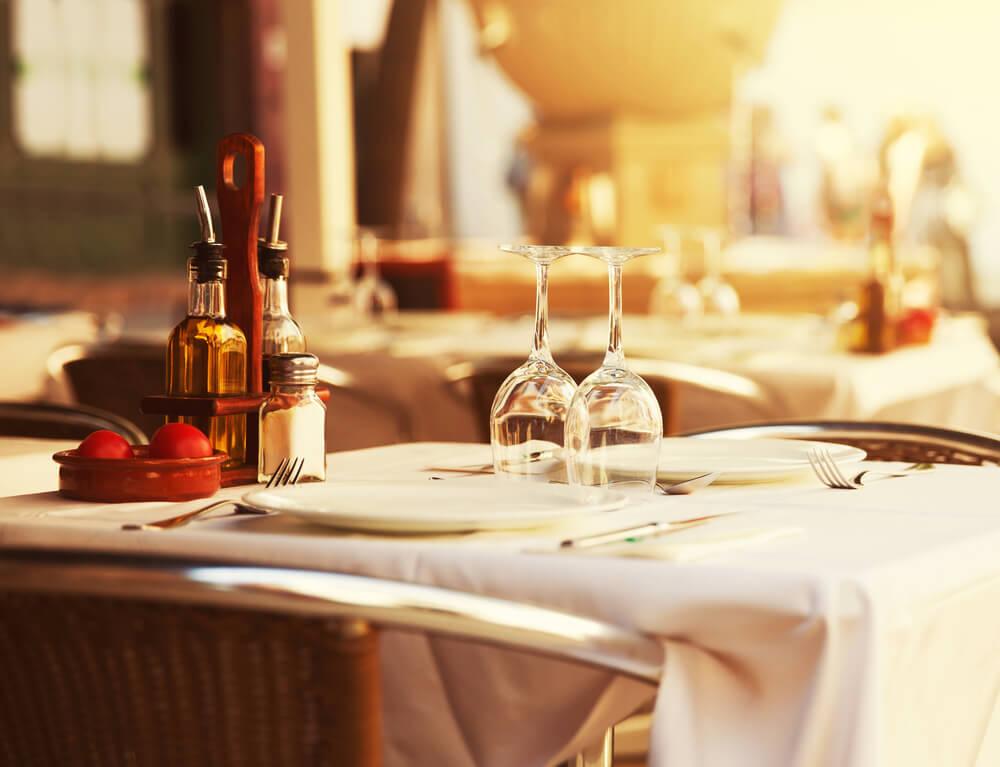 6 consejos para ahorrar en comida durante un viaje