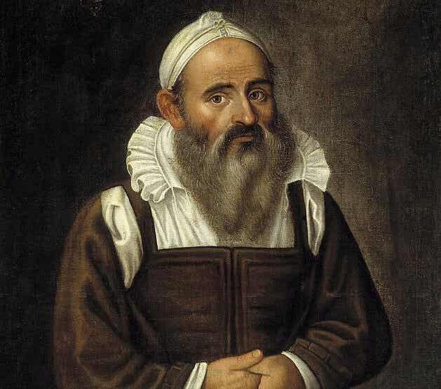 Fray Juan Sánchez Cotán, el monje pintor