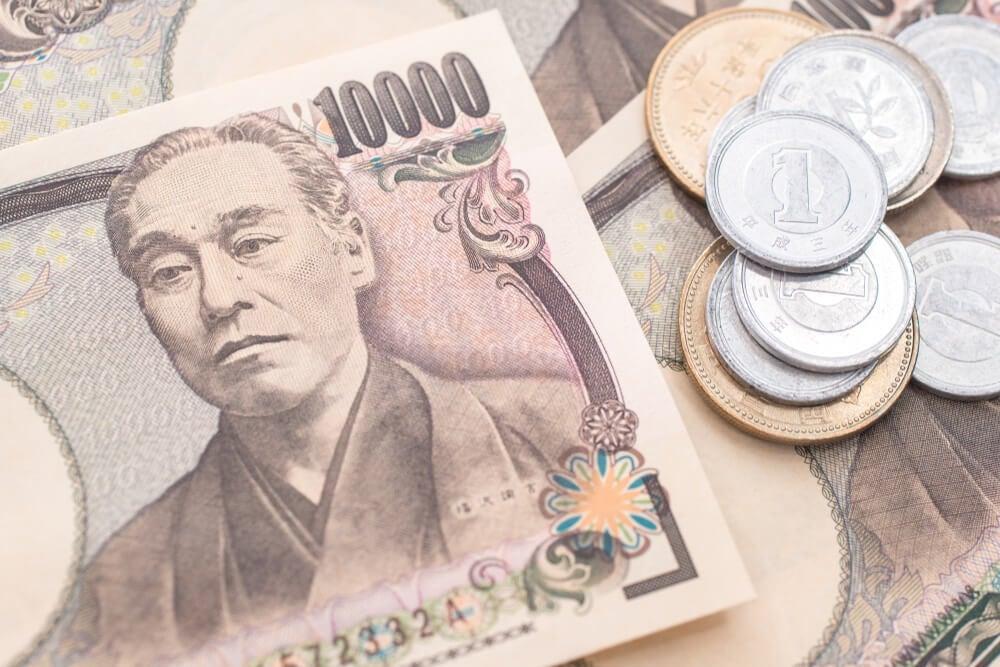 Billetes y monedas en Japón: todo lo que debes saber
