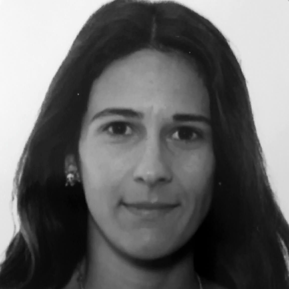 Rocío Rivas Martínez