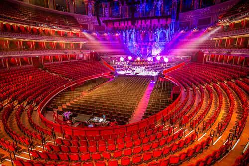 Los mejores musicales en Londres: información útil y cartelera