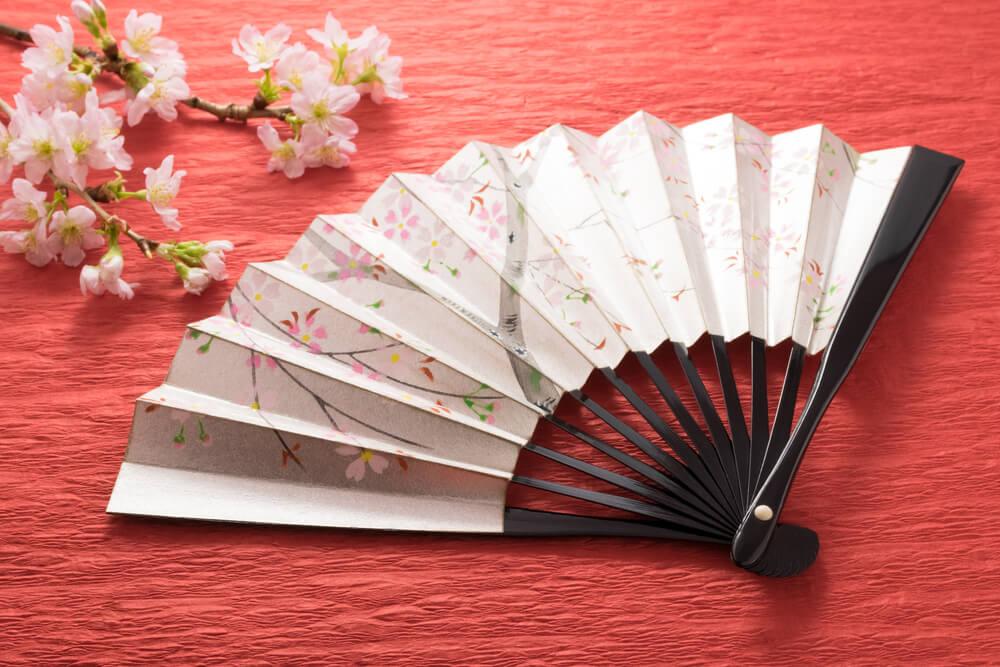 Conoce algunas de las artesanías típicas de Japón