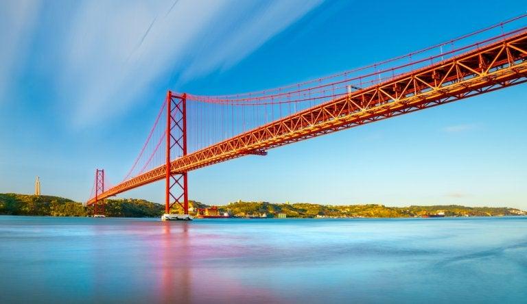 Un recorrido por los ríos de Europa más conocidos