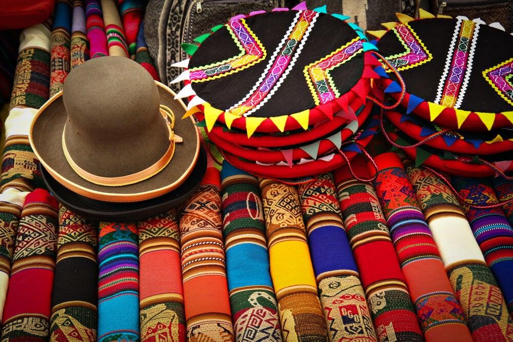 La artesanía del Perú: de las más bonitas que puedes comprar