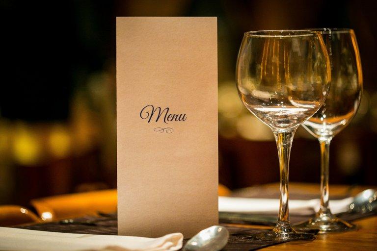 Restaurantes con historia que debes conocer