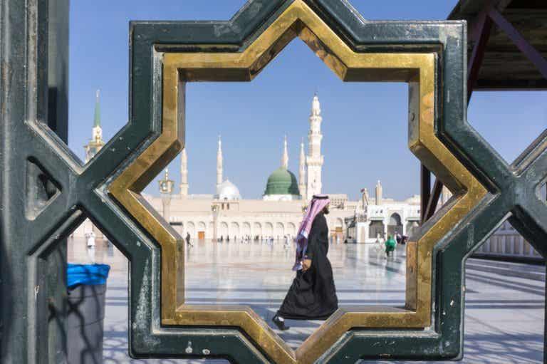 La expansión musulmana: todo lo que debes saber