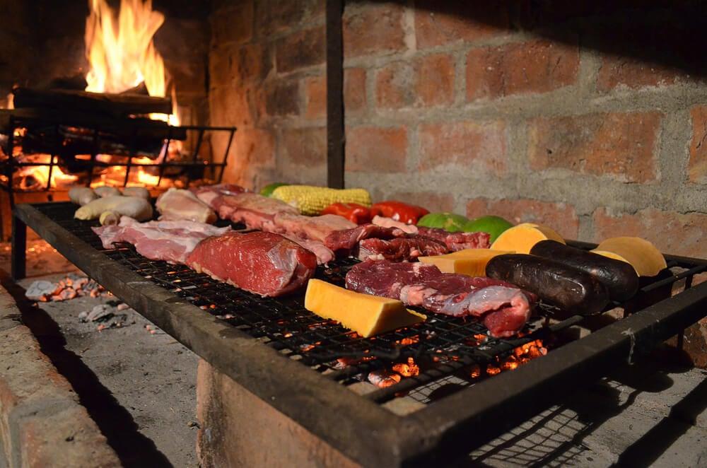 Los mejores platos de la cocina uruguaya